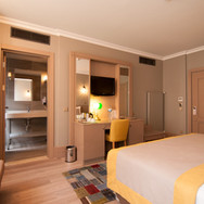Seraglio-Hotel-&-Suite_6963.jpg
