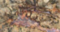 AB 020 ondergang 3.jpg