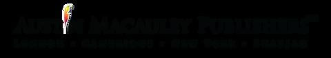 Main Logo AM.png