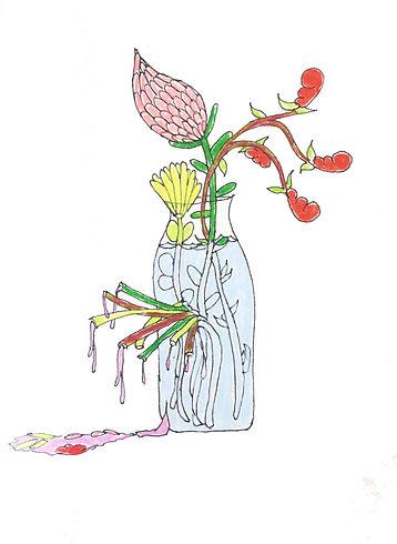 best flower.jpg