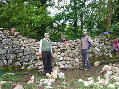 drystone-walling.JPG
