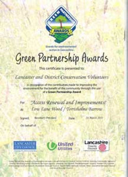 greenpaward2010.jpg