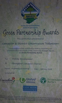 greenpartwebaward.jpg