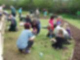 grospark4.jpg
