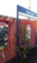 station93.jpg