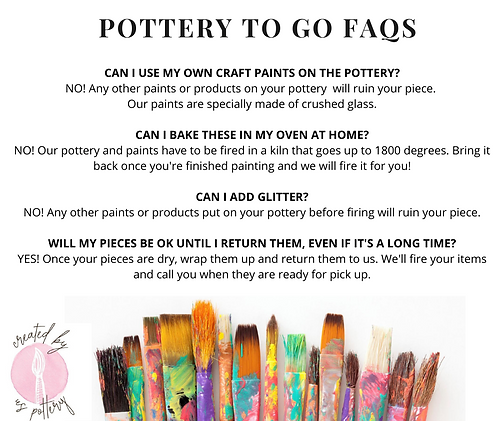 pottery to go faqs.png