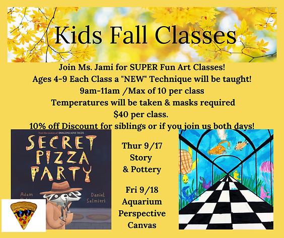 Kids Fall Classes.png