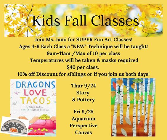 Kids Fall Classes (1).png