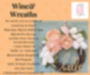 Wine& Wreaths.png