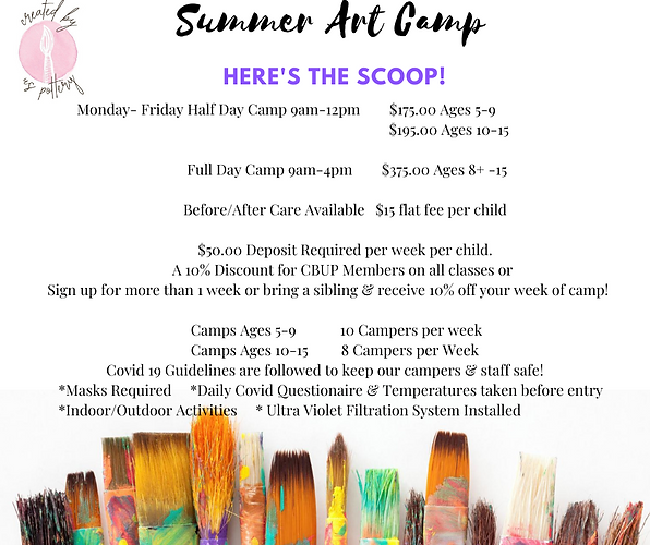 Summer Camp (3).png