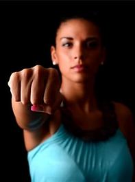 femme defense.png