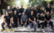 Groupe_CCFB_Grèce_2019..jpg