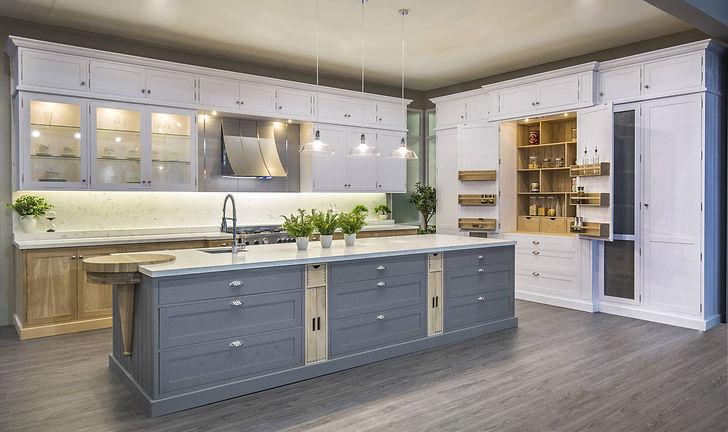 decorexJHB2017-kitchen2.jpg