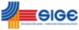 sige-nuovo-logo211px_2x.png