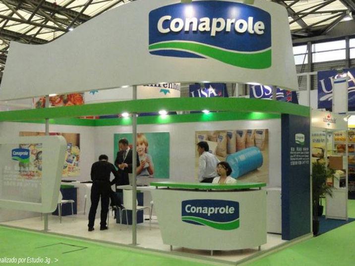 32-CONAPROLE.JPG