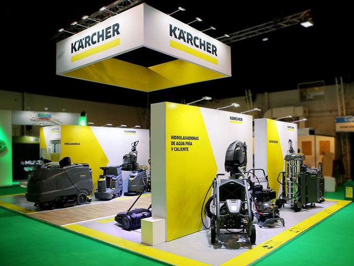 2019%20-%20EXPO%20CLEAN%20-%20KARCHER%20