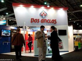 25-DOS-ANCLAS.JPG