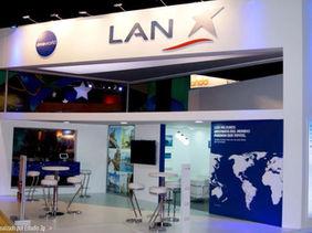 7-LAN-ARGENTINA.JPG