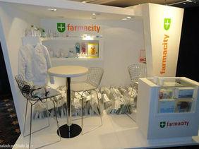 26-FARMACITY.JPG