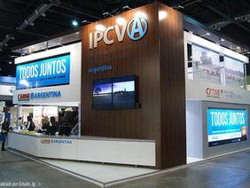 29-IPCVA.JPG