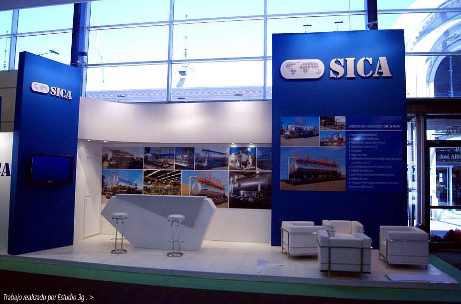 59-SICA