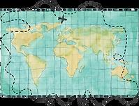 mapa mundo 1.png