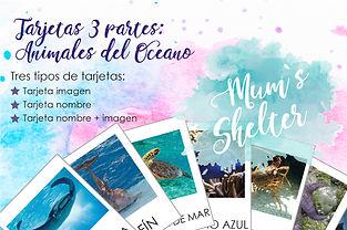 Animales del Oceano 3 partes etsy.jpg