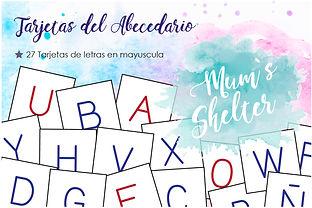 Tarjetas-ABC-Mayusculas.jpg