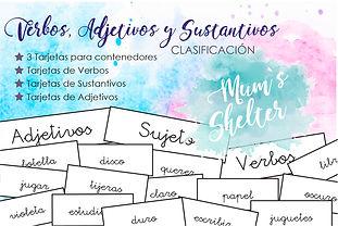 Verbos, Adjetivos y Sustantivos.jpg