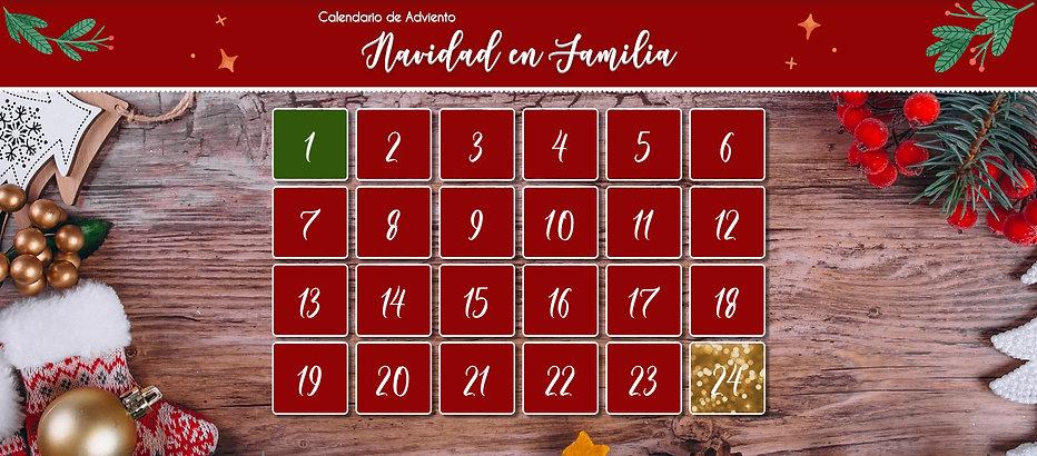 Calendario Adviento plataforma.jpg