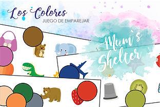 Los colores - Juego emparejar.jpg