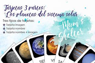 Sistema Solar 3 partes etsy.jpg