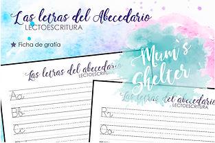 Las_letras_del_ABC_-_Grafía.jpg