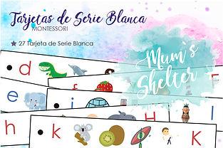 Tarjetas-Serie-Blanca.jpg