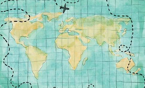 mapa%20mundo%201_edited.png