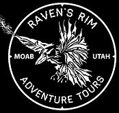 RavenRim-ATours.png