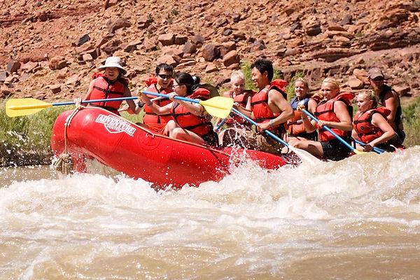 moab-river-rafting-rapids-group.jpg