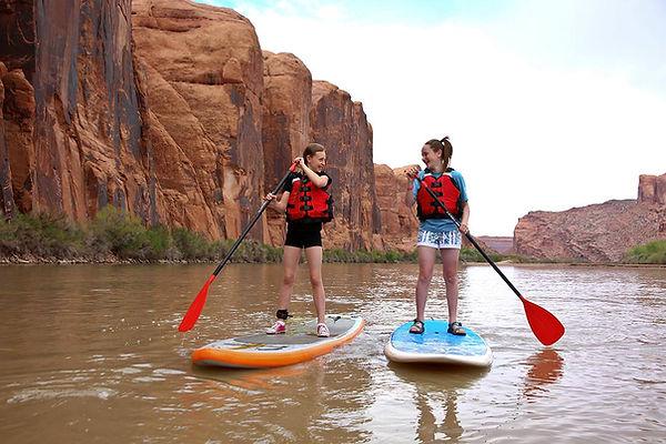 moab-paddle-boarding-girls.jpg