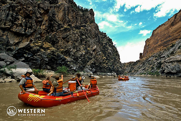 westwater-canyon-rafting-float.jpg