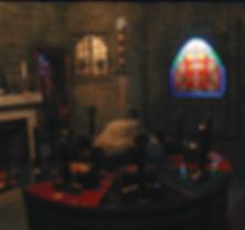 round table1.jpg