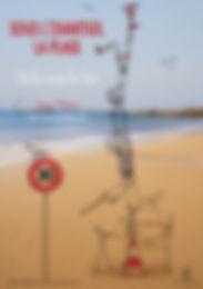 Sous l'chantier, la plage affiche.jpg