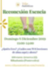 Reconexión_Esencia_dic_2019.jpg