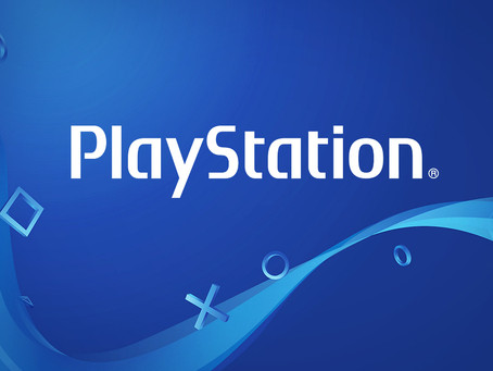 PlayStation Store Update | Discontinue movie and TV purchases and rentals