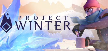Project Winter | Released