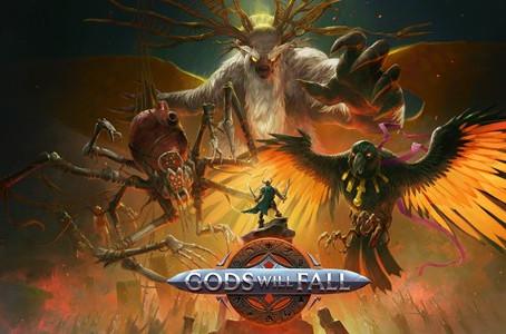 Gods Will Fall DLC Roadmap Revealed