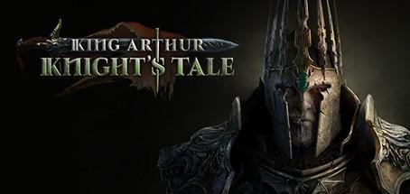 King Arthur: Knight's Tale - Early Access