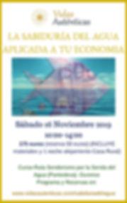 Sabiduria Agua nov 2019.jpg