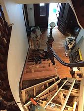 JP Stairway 10.JPG