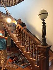 JP Stairway 15.JPG