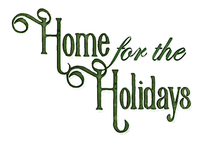 home for the holidays logo lettering.png